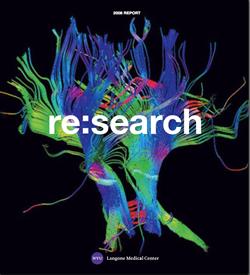 research_report_main