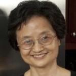 Dr. Yuan Wang