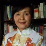 Helen H. Hu