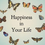 happiness_in_your_life_cover2_