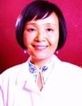 Dr. Helen Hu