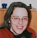 Jill Gonet