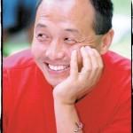Yang Yang, Ph.D