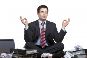 Business_meditation