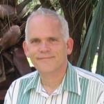 Eric.Borreson295x300.jpg
