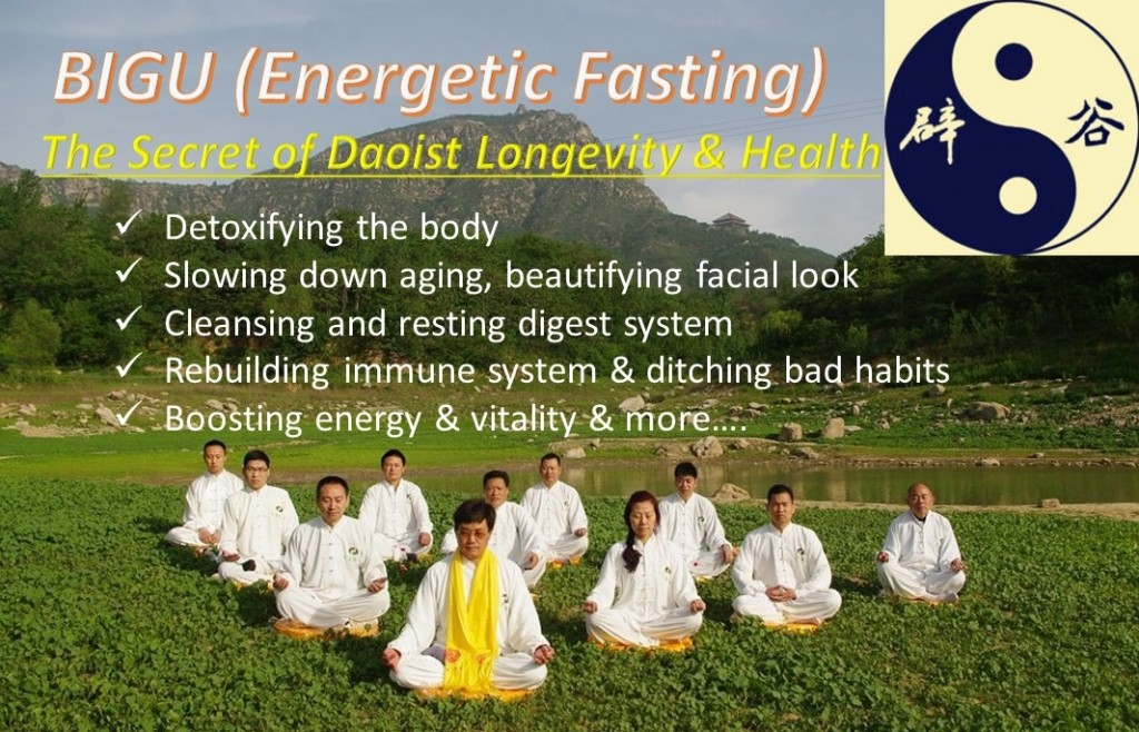 Fasting_Poster2