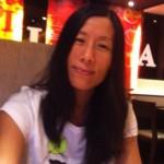 Jianhong_Li