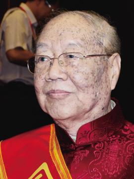 Liangchun zhu