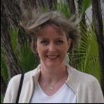 Dr. Livia Kohn