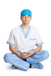 MD-meditate-3