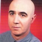 Mauro Carboni