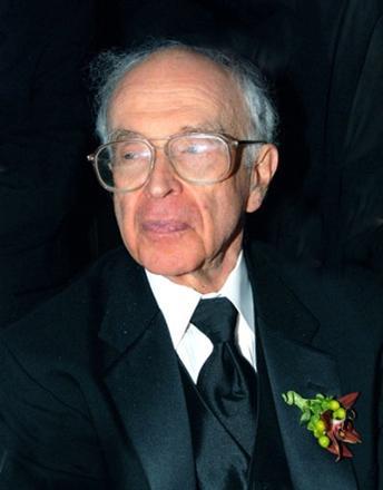 Marty Eisen