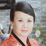 Shiuan Gee