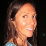 Dr. Tianna Mariage-Reiter