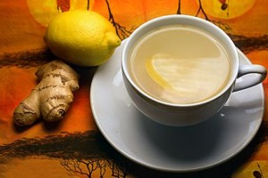 YANGSHENG_ginger_tea1