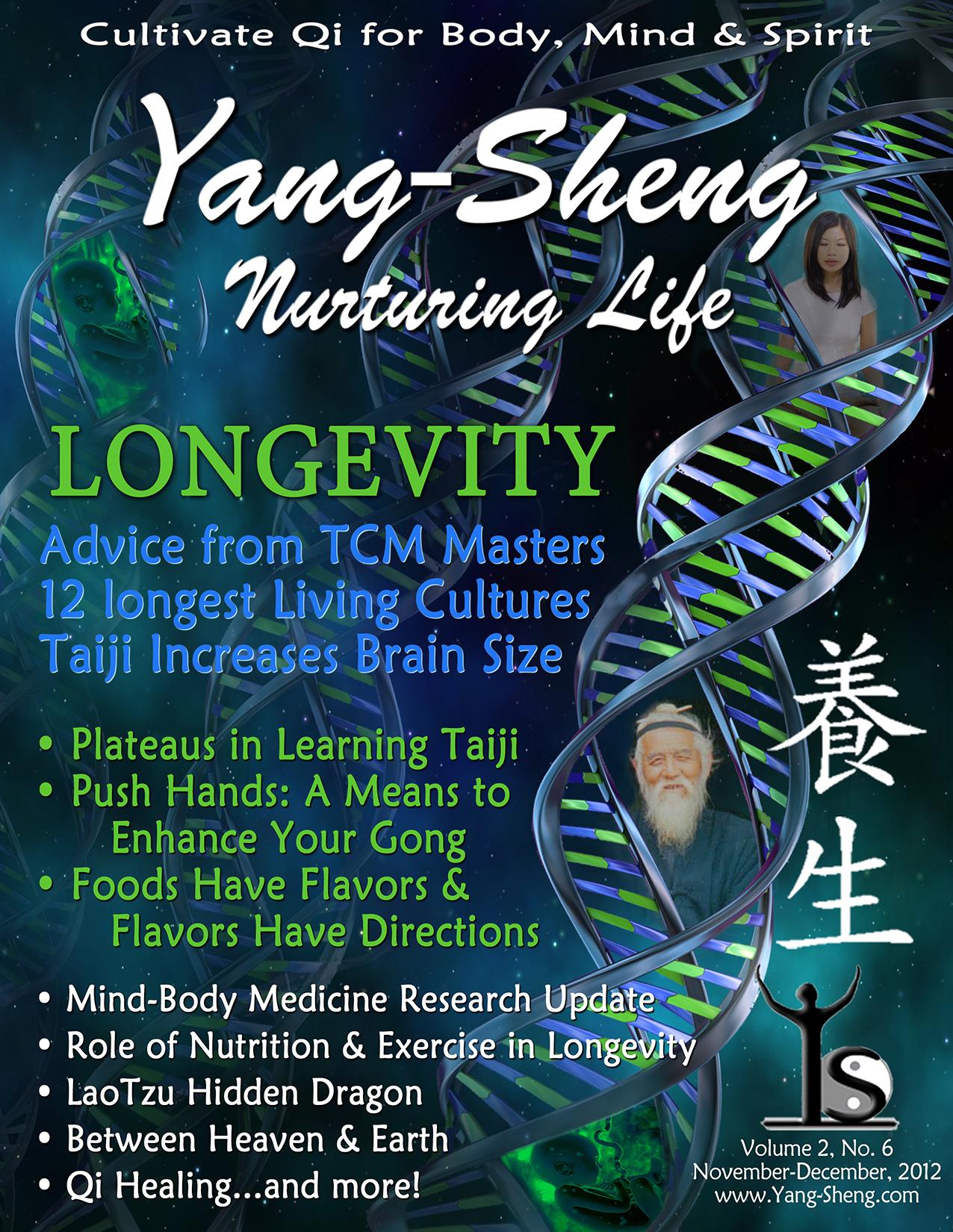 Yang-Sheng-Nov-Dec-2012-cover-print-150dpi