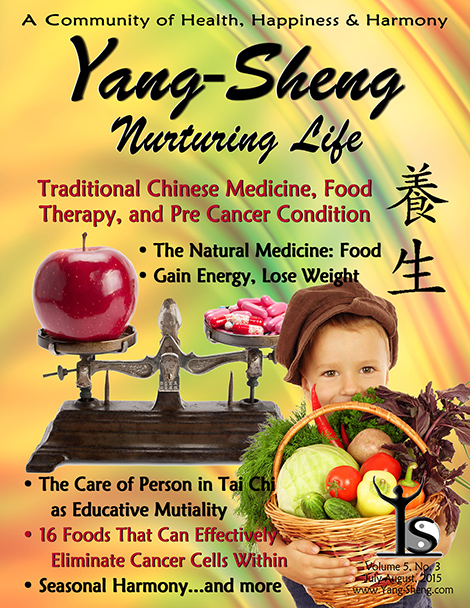 Yang-Sheng-cover-Food-as-Medicine-2015_for_WEB