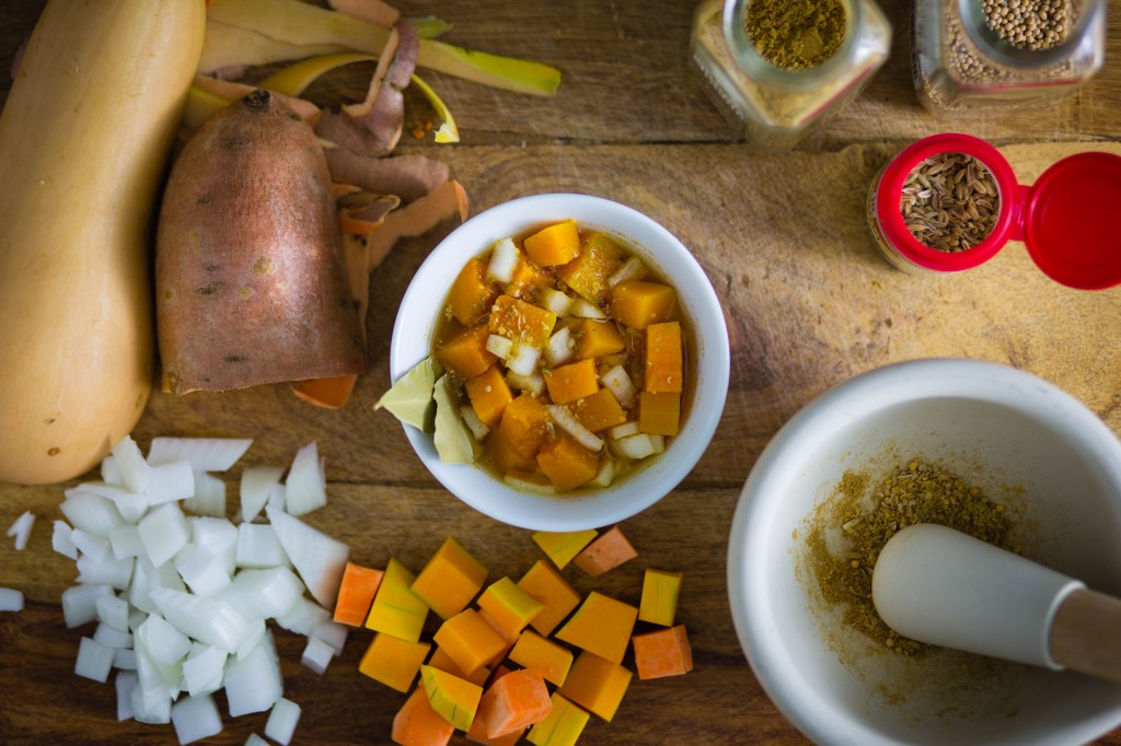 butternut-squash-bengali-spices-012