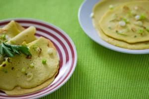 onion-crepe-2