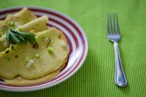 onion-crepe