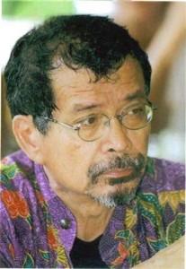 Rene Navarro