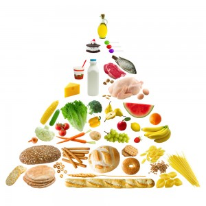 The Role Of Nutrition And Exercise In Longevity Yang Sheng Com