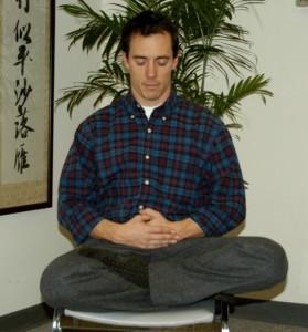 sitting_meditation